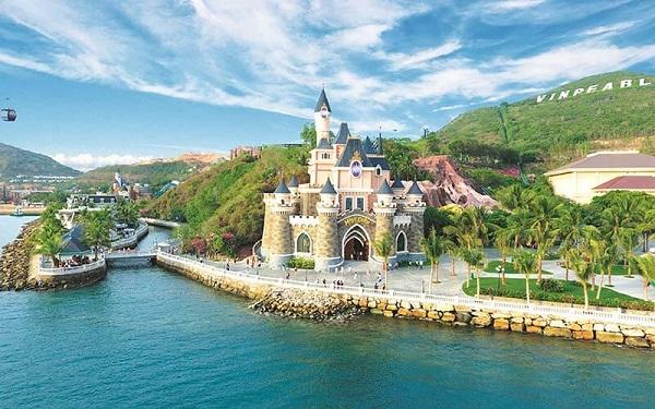 Có nên đăng ký land tour Nha Trang hay không?